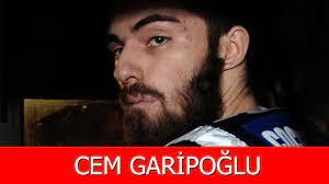 Cem Garipoğlu Kimdir? - YouTube