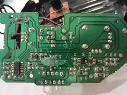 kerry d wong blog archive reverse engineering the syma s107g transmitter circuit board