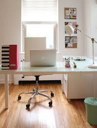 office space colors. a colorful modern office west elm space colors
