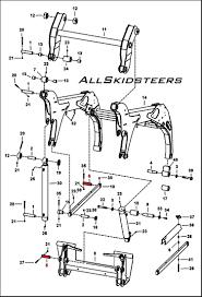 Auto Meter Tachometer Wiring Diagram