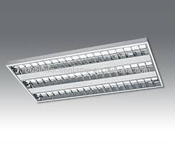 wholesale office recessed t5 328w ceiling lamp alibabacom ceiling lights for office