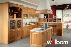 kitchen wood furniture. Wood Kitchen Furniture N