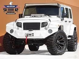awesome 2018 jeep wrangler unlimited sport sport utility 4 door 2018 jeep wrangler unlimited sport sport utility 4 door lift nav suv 2018 2018