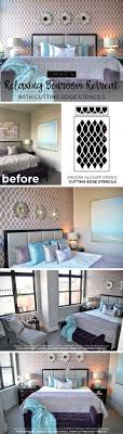 Small Picture Bedroom Decals For Adults Cutting Edge Stencils Shares