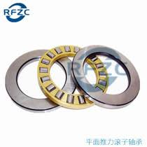 flat needle bearing. 81220 dimensions of harbin hrb flat thrust needle roller bearing: 100*150*38 bearing