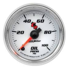 auto oil pressure gauges click here to view larger image gauge auto oil pressure gauges click here to view larger image gauge sender wiring diagram