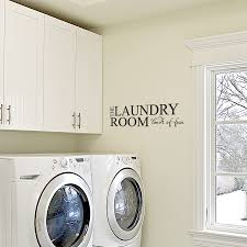 astonishing laundry wall art home remodel room loads of fun decals the stickers ideas australia nz on decal wall art nz with astonishing laundry wall art home remodel room loads of fun decals