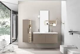 bathroom furniture design. BL-A-Kyros-Bathroom-Cabinets-Edone-04 Bathroom Furniture Design