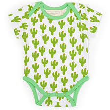 Amazon Com Birdrock Baby Organic Cotton Bodysuit Onesie