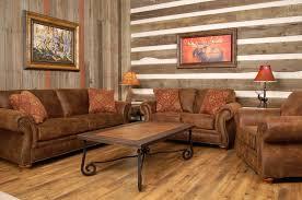 Funky living room furniture Modern Wooden Funky Junk Home Decor Guerrerosclub Wooden Funky Junk Home Decor Funky Home Decor For Funky Living