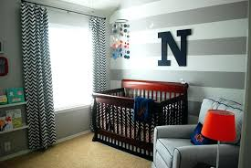 blue and gray nursery bedding navy blue baby bedding nursery