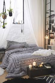 Bedroom Ideas Decor Zone Urban Outfitters Interior Design Bedroom Modern Urban  Bedroom Designs