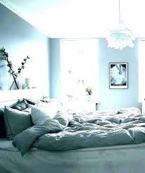 dark grey bed skirt dark grey bed skirt gray bed dark gray room dark gray room