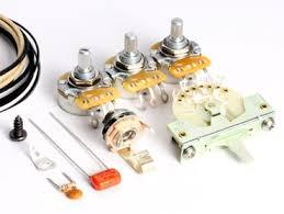 strat sss2 wiring kits modern toneshapers toneshapers wiring kit stratocaster sss2 modern