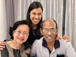 Nicol David biopic to be produced by ACE Pictures