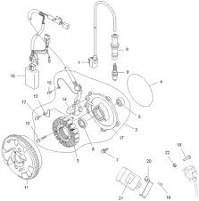 polaris scrambler 90 wiring diagram wiring diagram polaris 90 cdi wiring diagram diagrams polaris scrambler
