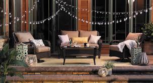 Garden Design Degree Decor Cool Decoration