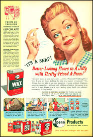 it s the fumes what make er look so crazy vintage ads a penn products