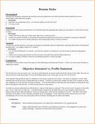 Purpose Of A Resume Enchanting Resume Purpose Statement Samples About Sample Resume 50