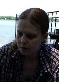 Kimberly Robbins Obituary (2015) - Flint Journal