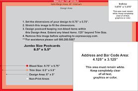 template microsoft publisher postcard template latest microsoft publisher postcard template