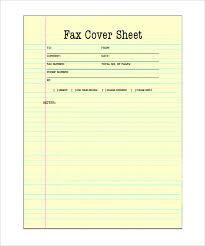 Floridaframeandart Com Amazing Of Fax Cover Sheet Pdf Fax Cover