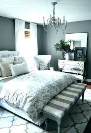 bedroom area rug what size rug for bedroom area rug bedroom area rugs bedroom bedrooms outstanding bedroom area rug