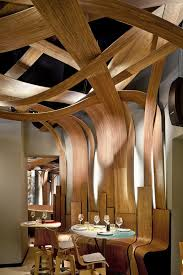 Small Picture Best 20 Restaurant interior design ideas on Pinterest Cafe