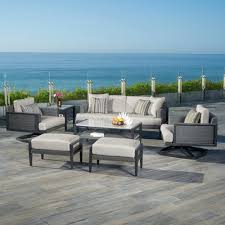 grand resort patio furniture covers quick view home depot s flooring