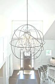 large entryway chandelier large foyer chandeliers featured photo of large foyer chandelier large foyer chandelier large entryway chandelier