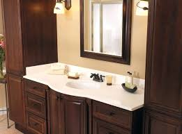 full height bathroom cabinet bathroom vanity