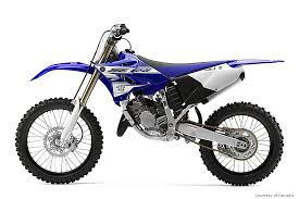 yamaha 125 dirt bike for sale. 2016 yamaha yz125 125 dirt bike for sale