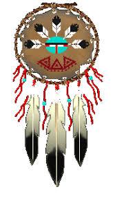 Cherokee Indian Dream Catcher Native American Goddess Tales 24