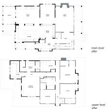 big house plans big house floor plan inspiring design ideas 3 not so big house plans