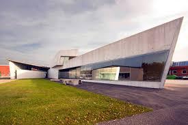 deconstructivist architecture. Delighful Deconstructivist Inside Deconstructivist Architecture