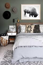 Bedroom Diy Cool Inspiration Design