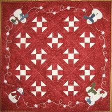 Red Button Quilt Co. &  Adamdwight.com