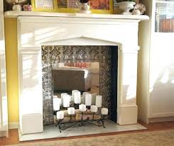 good fake fireplace logs for faux fireplace photo 1 of 7 faux fireplace inserts nice best new fake fireplace logs
