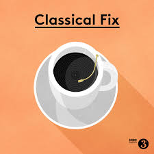 Classical Charts Classical Fix Podcast Listen Reviews Charts Chartable