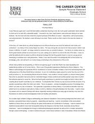 grad school essays help writing grad school essay essay paper writing service