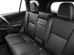 rav4 2017 seat covers 2018 toyota rav4 hybrid se toyota dealer serving calgary ab new of
