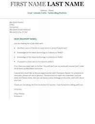 Online Letter Template Resume Cover Letter Template Graphic Designer Example Word