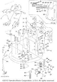 Evinrude tach wiring diagram evinrude discover your wiring wiring diagram