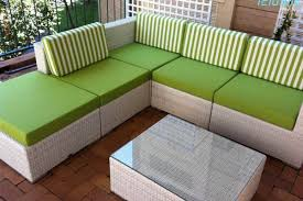 outdoor upholstered furniture. Incredible Custom Patio Cushions Our Latest Upholstered Projects Made Wm Upholstery Furniture Outdoor Remodel Inspiration T