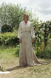 Edwardian Designers The Power Of Period Piece Costume Designers Edwardian