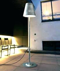 outdoor floor lamp patio porch lamps table lightning network explorer for with laminate modern backyard desig
