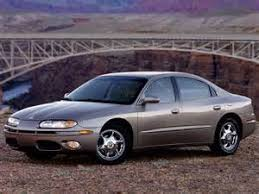 similiar starter for 2001 oldsmobile aurora keywords 2001 oldsmobile aurora on 2002 buick century starter wiring diagram
