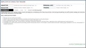 Incident Report Template Microsoft Critical Incident Report Template