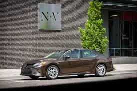 2018 toyota supra price. fine price toyotahighlander models matrix toyota awd new supra interior mirai vehicle 2018  prius in toyota supra price