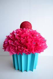 cupcake valentine s day box